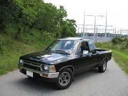 New Member, Old Pickup - Toyota Nation Forum : Toyota Car And Truck ... Old Toyota Truck With Bulldozer Stock Photo 19506838 Alamy Private Old Pickup Car Hilux Editorial The Through History And Pop Culture Northwest Tacoma Vs New Toyotas Make An Epic Cadian Types Of Trucks Best Truck Resource New 1995 2016 Fast Toyo_vintage_ad_14 Japanese Classics Pinterest Trucks Mitruckin School Way Speedhunters 1982 Monster Mini Truckin Youtube Cool Toyota 40 Years Oldfirst First World