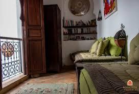 garten riad zu verkaufen marrakesch bosworth property