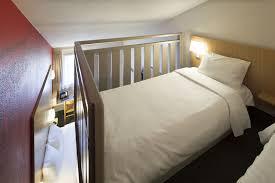 hotel avec dans la chambre perpignan b b hôtel perpignan sud porte d espagne pyrénées orientales