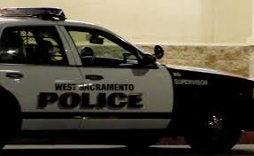 West Sacramento Police Offer Parking Lot As Safe 'exchange Zone ...
