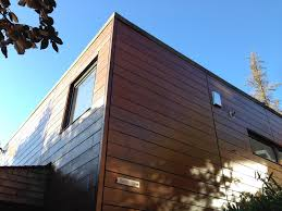 100 Contemporary House Siding Very Stylish Contemporary House Within The Centre Of Winchester Winchester