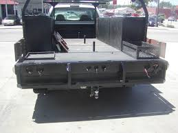 Kirby's Hitch & Wiring - Photo Gallery Hitchrack Hitch Mounted Truck Bed Extender Discount Ramps Curt Manufacturing E16 5th Wheel With Ford Puck Trailer Hitches Northwest Accsories Portland Or Amazoncom Ijdmtoy Tow Mount 40w High Power Cree Led Pod Image Result For Hitch Mounted Cargo Stairs Bus Pinterest Camper With Cool Picture Ruparfumcom A Different Concept In Antisway And Weight Distributing Rock Tamers Mud Flaps Sharptruckcom Yakima Thule Racks Car And Bike Sale Super Duty D Services Canton Ga Americas