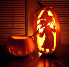 Electric Pumpkin Carving Tools by 75 Pumpkin Carving Ideas For Halloween Inspirationseek Com