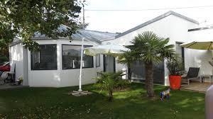 vendre la baule maison contemporaine 5 chambres jardin clos