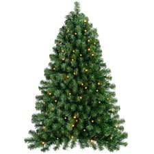 7ft Fibre Optic Christmas Tree Ebay by 4ft 1 2m Pre Lit Wall Mounted Christmas Tree With 80 Warm White