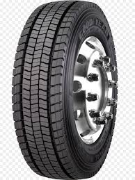 Car Goodyear Tire And Rubber Company Tread Dunlop Tyres - Tires Png ... Goodyear Wrangler Dutrac Pmetric27555r20 Sullivan Tire Custom Automotive Packages Offroad 17x9 Xd Spy Bfgoodrich Mud Terrain Ta Km2 Lt30560r18e 121q Eagle F1 Asymmetric 3 235 R19 91y Xl Tyrestletcouk Goodyear Wrangler Dutrac Tires Suv And 4x4 All Season Off Road Tyres Tyre Titan Intertional Bestrich 750r16 825r16lt Tractor Prices In Uae Rubber Co G731 Msa And G751 In Trucks Td Lt26575r16 0 Lr C Owl 17x8 How To Buy