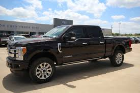 New 2018 Ford Super Duty F-250 Crew Cab 6.75' Box Limited - Truck ... Roush Performance 2018 Ford Super Duty F250 Pickup Unveiled Autoblog Used 1990 Truck Engine Intake Manifold 8 302 50l Lo Power Stroking Diesel Buyers Guide Drivgline Trucks Beautiful With Afe Power 37 20 Nitto Mt Black Machined Tis 2010 Price Photos Reviews Features A 1971 Hiding 1997 Secrets Franketeins Monster Lead Soaring Automotive Transaction Prices Truckscom Nicely Tricked Out 67l Stroke 2019 Srw Lariat 4x4 For Sale In Pauls