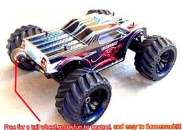 Splash Water Electric Brushless RC Cars And Trucks / RC Stunt Trucks Top10bshlessrctrucks Choosing A Brushless Motor For Your Rc Car Youtube Bashing With Two Jlb Racing Cheetah Monster Trucks Outcast Blx 6s 18 Scale 4wd Electric Offroad Stunt Lipo Ready To Run 24 Ghz Channel 80 Kmh High Speed Buggy 1 10 Black Esc 4x4 Off Road Cars Truck 15 Scale Brushless 8s Lipo Rc Car Video Of Car Splash Water And Emracing Tyrant Truck Speed Runs Top Best Brushless Trucks