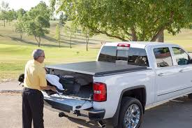Access Limited Tonneau Cover - Roll-Up Truck Bed Cover Tonneau Cover Truck Bed 4 Steps 8 Best Covers 2016 Youtube Trident Fasttrack Retractable Retracting Gm Deuce 2 Silverado Rail Gmc Pickup Rated In Helpful Customer Reviews Bakflip Fibermax Hard Folding Heaven Weathertech Alloycover Trifold Truxedo Truxport Roll Up For 052018 Gmc Ck 731987 Renegade 5 6 Ford Dodge Ram Truxedo Trux Unlimited Dbt Manufacturer From China