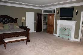 Living Room Yoga Emmaus Pa by Living Room Yoga Dvd Centerfieldbar Com