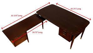Magellan L Shaped Desk Gray by L Shaped Desk Dimensions Realspace Magellan L Shaped Desk