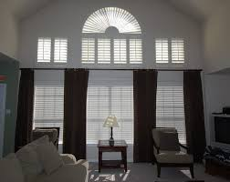 White And Gray Curtains Target by Living Room Grey Sheer Curtains Target Grey And White Striped