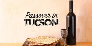 Tucson Pumpkin Patch 2017 by Passover In Tucson 2017 Tucsontopia