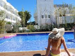 100 Ebano Apartments A Sophisticated Guide To Ibiza Lexie Carducci