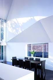 100 Mck Architects Mck Architects Maroubra House