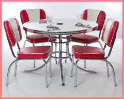 Black Folding Chairs At Target by Chair Black Leather Office Chair Joss And Main Chairs Target
