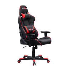 Techni Sport Ergonomic Red High Back Racer Style Video Gaming Chair ... Dxracer Blackbest Gaming Chairsbucket Seat Office Chair Best Gaming Chair Ergonomics Comfort Durability Game Gavel Review Nitro Concepts S300 Gamecrate Cheap Extreme Rocker Find Bn Racing Computer High Back Office Realspace Magellan Fniture Ergonomic Fold Up Amazoncom Formula Series Dohfd99nr Newedge Edition Xdream Sound Accsories Menkind Ak Deals On 5 Most Comfortable Chairs For Pc Gamers X Really Cool Bonded Leather Accent