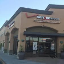 wireless plus verizon authorized retailer 22 reviews mobile