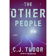 100 The Hiding Place Ebook Free Other People By CJ Tudor