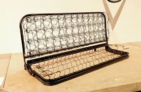Recovering A '67-'68 Chevrolet C10 Bench Seat - Hot Rod Network