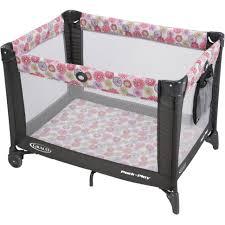 Bedroom Marvelous Portable Cribs Tar New Bedroom Baby Crib