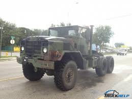 1991 Am General M931A2 For Sale In Miami, FL By Dealer New And Used Commercial Truck Sales Parts Service Repair 1995 Freightliner Fl80 For Sale In Miami Fl By Dealer Dodge Ram Pickup In For Sale Cars On Buyllsearch Tractors Semis For Sale Mack Rolloff Trucks Equipmenttradercom Coffee Cream Food Trucks Roaming Hunger Aaachypartndrenttrucksforsaleamisterling8 Best Resource 2015 Chevrolet Colorado 1991 Intertional 7100 Dump Truck Item I2015 Sold Sept 2004 Intertional 7400 Dump Truckallison Autocentral Truck Sales