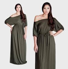 plus size long sleeve maxi dresses naf dresses
