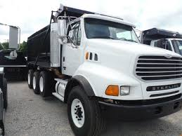 2004 STERLING TRI AXLE DUMP TRUCK, S/N 2FZHAZCV64AM94261, 12.8L ... Jennings Trucks And Parts Inc 1996 Mack Cl713 Tri Axle Dump Truck For Sale By Arthur Trovei Sons Filevolvo Triaxle Truckjpg Wikimedia Commons Used 2007 Peterbilt 379exhd Triaxle Steel Dump Truck For Sale In Ms 1993 357 1614 Peterbilt Custom 389 Tri Axle Dump Truck Pictures End Weight Know Your Limits 2017 1 John Deere Articulated And 3 For Sale Plus Trucker Freightliner Cl120 Columbia Ch613 In Texas Used On Buyllsearch