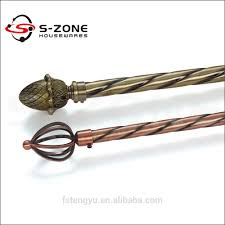 Spring Loaded Curtain Rod by Tension Curtain Rods Tension Curtain Rods Suppliers And