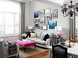 light grey paint living room peenmedia