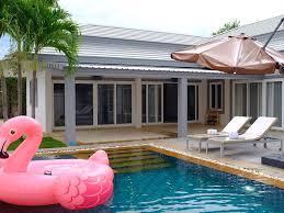 100 Villaplus.com Thiva Pool Villa Plus Hua Hin Hua Hin