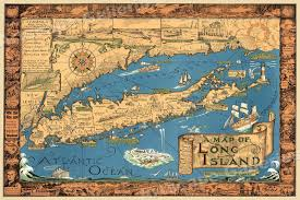 Long Island Map   EBay Is Craigslist Long Island Cars And Trucks Still Relevant Street Rod Association Archives Tbr News Media 53 Of Jobs Long Island Delightful Hydhousecom By Owner Lovely New York Ny And For Sale By Truckdomeus Best Car 2017 Wedding Limos Reviews 44 Used Nissan Dealer Of Pelham 2000 Pontiac Grand Am Low Mileage 93000 Runs Perfectly Clean Car Needs A Drag Strip Chillicothe Ohio Vans Local Liusedcarscom Suffolk Nassau Queens