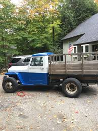 Peter Bucci Willys Jeep Parts Fishing What I Started 55 Truck Rare Aussie1966 4x4 Pickup Vintage Vehicles 194171 1951 Fire Truck Blitz Wagon Sold Ewillys 226 Flat Head 6 Cyl Nos Clutch Disk 9 1940 440 Restored By America For Sale Willysjeep473 Gallery 1941 The Hamb Jamies 1960 Build Willysoverland Motors Inc Toledo Ohio Utility 14 Ton 4