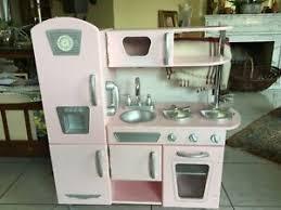 kinder küche spielzeug günstig gebraucht kaufen in kempen
