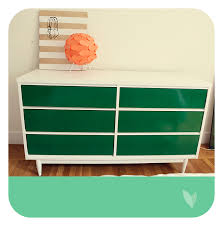 Babi Italia Dresser White by Furniture Contemporary White Mid Century Dresser With Drawers For