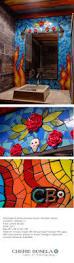 Royal Mosa Tile Sizes by 60 Best Images About Backsplash On Pinterest Stove Mosaics And