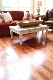 Fleas Live On Wood Floors by Savvy Southern Style Bare Floors