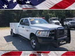 100 240 Truck 2012 DODGE 3500 Denver NC 5005194343 CommercialTradercom