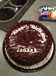 Best Chocolate Cake Names Meknun Birthday cake by name