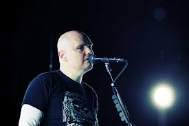 Smashing Pumpkins Machina Ii by Why Smashing Pumpkins Should Play Gish In Concert Phoenix New Times