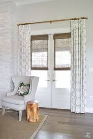 No Drill Curtain Rods Ikea by R U0026r At Home Diy West Elm Inspired Curtain Rod Ikea Has White
