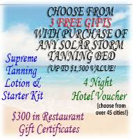 solar storm 48st stand up tanning bed commercial tanning beds