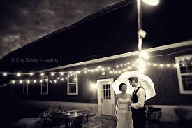 Charming Rustic Wisconsin Farmhouse Barn Wedding, Sugarland ... Scary Dairy Barn 2 By Puresoulphotography On Deviantart Art Prints Lovely Wall For Your Farmhouse Decor 14 Stunning Photographs That Might Inspire A Weekend Drive In Mayowood Stone Fall Wedding Minnesota Photographer Memory Montage Otography Blog Sarah Dan Wolcott Oregon Rustic Decor Red Photography Doors Photo 5x7 Signed Print The Briars Wedding Franklin Tn Phil Savage Charming Wisconsin Farmhouse Sugarland Upcoming Orchid Minisessions Atlanta Child
