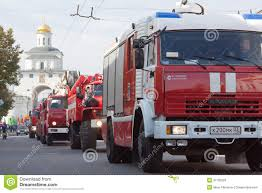 Fire Trucks In Carnival Procession Editorial Stock Image - Image Of ... Jeff Majors Bedwood Truck Tips And Tricks Gm Performance 1955 The Chevy Colorado A Long History Of Offroad Depaula Fireball Adds Serious Horsepower Commercial Sales In Ohio Trucks Modifying Ford For Street Strip Diesel Van 2018 Silverado Concept Namaste Car Still Looking For Some Trucks If You Mad All Spc Inventory New Used Vehicles 800horsepower Yenkosc Is The Pickup Toyota 2019 Trd Pro Amp Up Performance Features Chicago