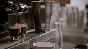 Plink Your Sink Balls by Starbucks Verismo 12 Count Caffe Verona Brewed Coffee Pods