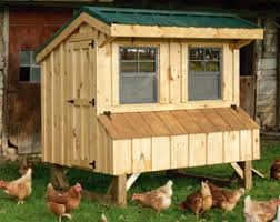 home backyard sheds
