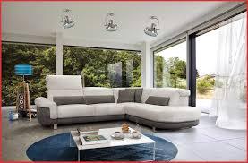 ploum canapé canapé ploum prix 80003 27 beau canapé angle contemporain zat3