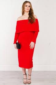 perfect summer off shoulder long sleeve dresses u2013 designers