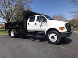 2010 FORD F750 XL Used Cars Missoula Mt Trucks County Preowned Jj Truck Bodies Trailers Jjbodies Twitter Dynahauler Dump And In 2005 Mac 39 End Trailer For Sale Auction Or Lease Ctham Va J J Cstruction Home Facebook Announces Sales Team Expansion Cstruction Equipment Guide 2012 Mack Granite Gu813 Jandj Wwwjandjtrucksalescom 2013 Kenworth T800 Wine Regions Grapes U 2007 Sterling Lt7500 Water