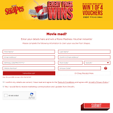 Receive A BOGOF Movie Voucher With Purchase Of Arnott's ... Rtic Free Shipping Promo Code Lowes Coupon Rewardpromo Com Us How To Maximize Points And Save Money At Movie Theaters Moviepass Drops Price 695 A Month For Limited Time Costco Deal Offers Fandor Year Promo Depeche Mode Tickets Coupons Kings Paytm Movies Sep 2019 Flat 50 Cashback Add Manage Passes In Wallet On Iphone Apple Support Is Dead These Are The Best Alternatives Cnet Is Tracking Your Location Heres What Know Before You Sign Up That Insane Like 5 Reasons Worth Cost The Sinemia Better Subscription Service Than